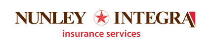 Nunley - Integra Insurance Services logo